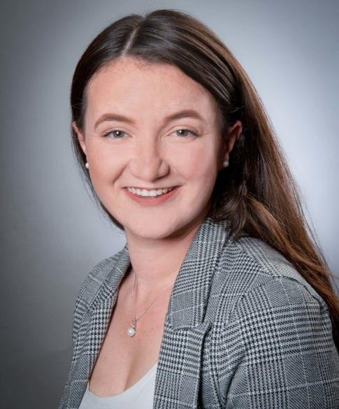 Brera Serviced Apartments Frankfurt West Host Hannah Houck